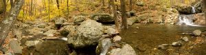 Shenandoah-Cedar-Creek-Panoramic-Lower-Falls-102611-web.jpg